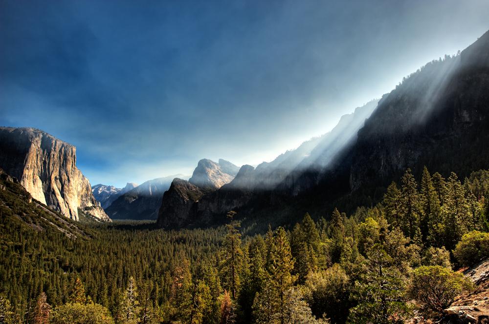 Yosemite-_DSC1255_6_7.jpg