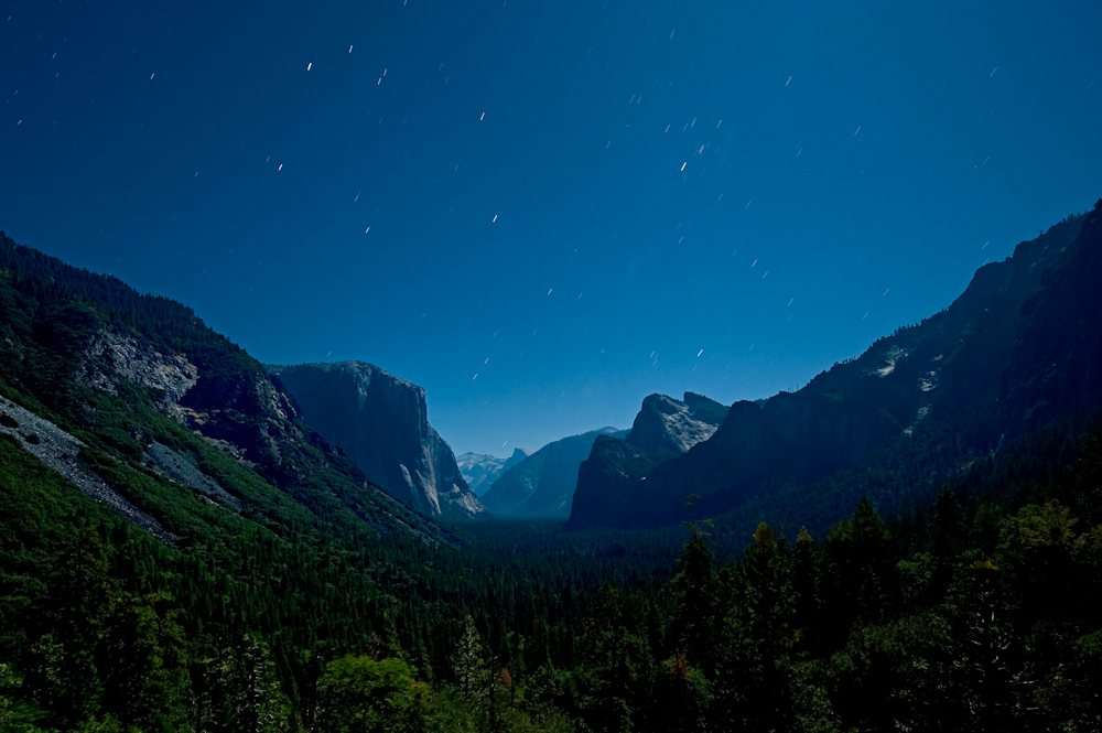 Yosemite-_DSC1568-Edit.jpg